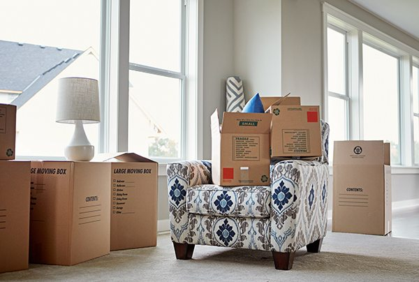 Packing Services: Things You Can Do Other Than Pack Before You Move