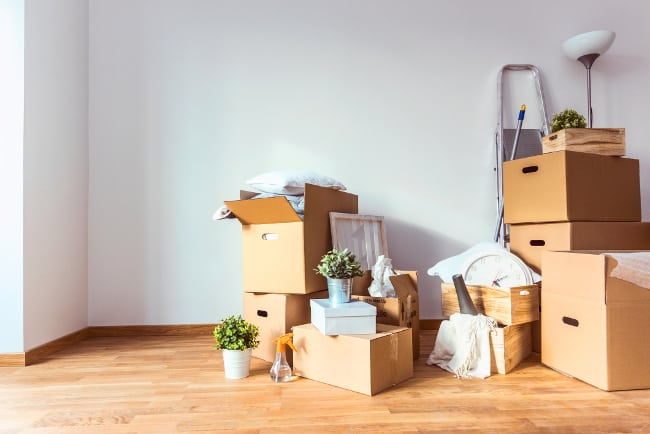 Don't Make These Moving Mistakes!